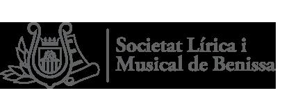 Societat Lírica i Musical de Benissa